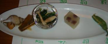 Takenosuke_022