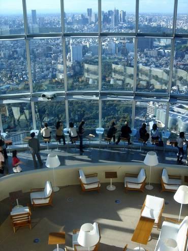 Tokyo_036