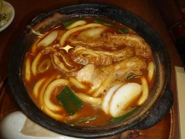 Yamamotoya4
